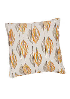 Spencer Kokomo Decorative Pillow