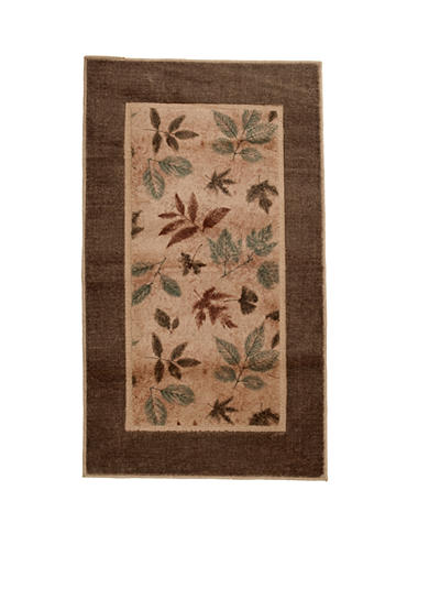 Bacova Lincoln Park Accent Rug