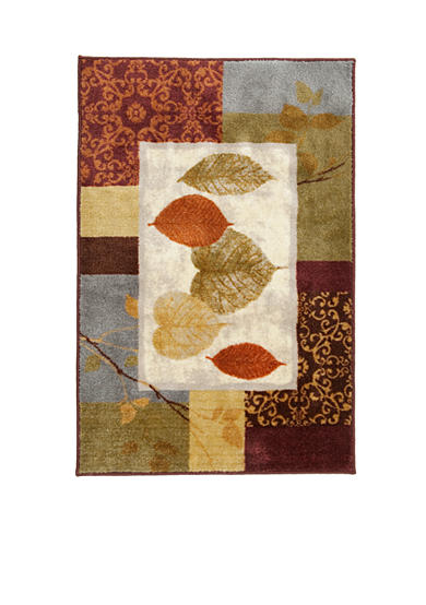 Bacova Stillwater Accent Rug