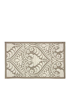 Bacova Belliago Cotton Weave Accent Rug - Online Only