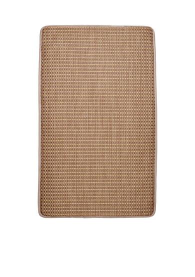 Kitchen mats belk for Big w bathroom mats