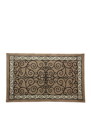 Bacova Eastly Accent Rug