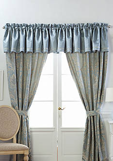 Home Accents® REGENCY VALANCE