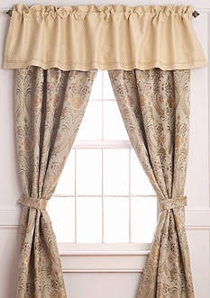 Home Accents® Stella Valance