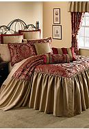 Home Accents® Regency 8-Piece Luxury