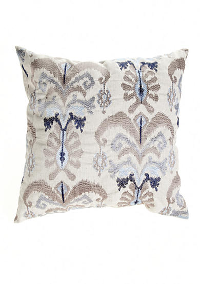 Home Fashions International Fairytale Decorative Pillow