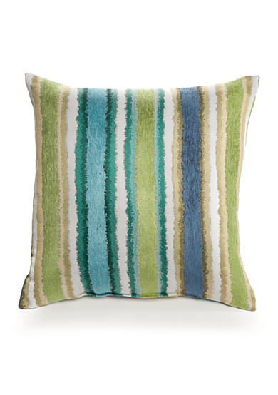 Home Fashions International Ombré Decorative Pillow
