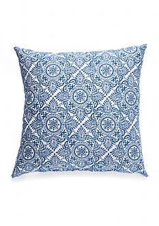 Home Fashions International Glam A Decorative Pillows
