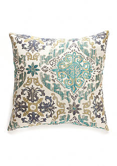 Home Fashions International Vincenza Decorative Pillows