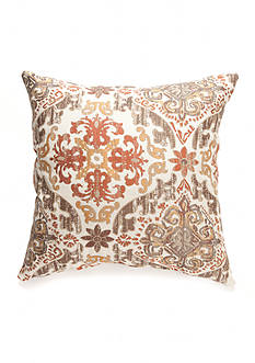Home Fashions International Vincenza Decorative Pillows
