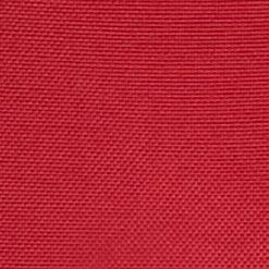 Organization Gifts: Ruby Home Fashions International Linen Button Pillow