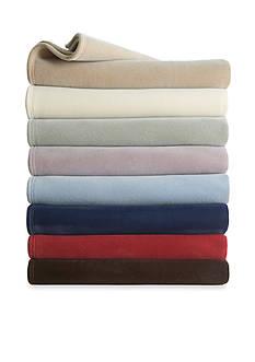 Martex Vellux Twin Blanket