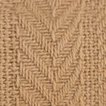 Vellux: Tan Vellux COTTON VELLUX F/Q