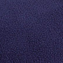 Bed & Bath: Vellux Bedding Basics: Navy Eclipse Vellux VELLUX MICRO BLNK TW