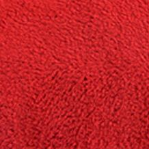Bed Scarves: Sun Dried Tomato Vellux VELLUX MICRO BLNK TW