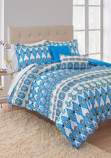 Quilts Belk