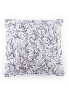 Kathy Davis Reflection Decorative Pillow