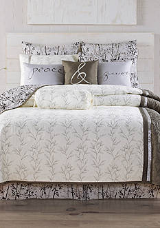Kathy Davis Solitude Quilt Set