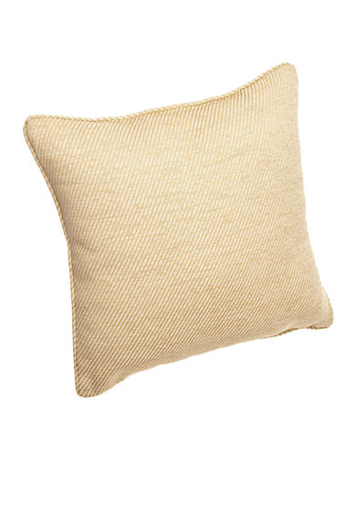 Brentwood Wallace Decorative Pillows
