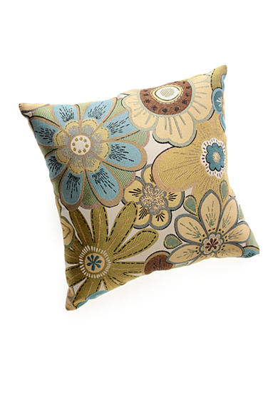 Brentwood Siobhan Pillow