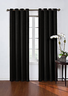 Eclipse™ ECL R&R THERM BLACK 52X63