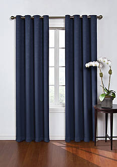 Eclipse™ ECL R&R THERM NAVY 52X95