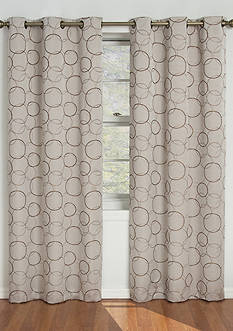 Eclipse™ ECLIPISE MERIDIAN PANEL, LINEN