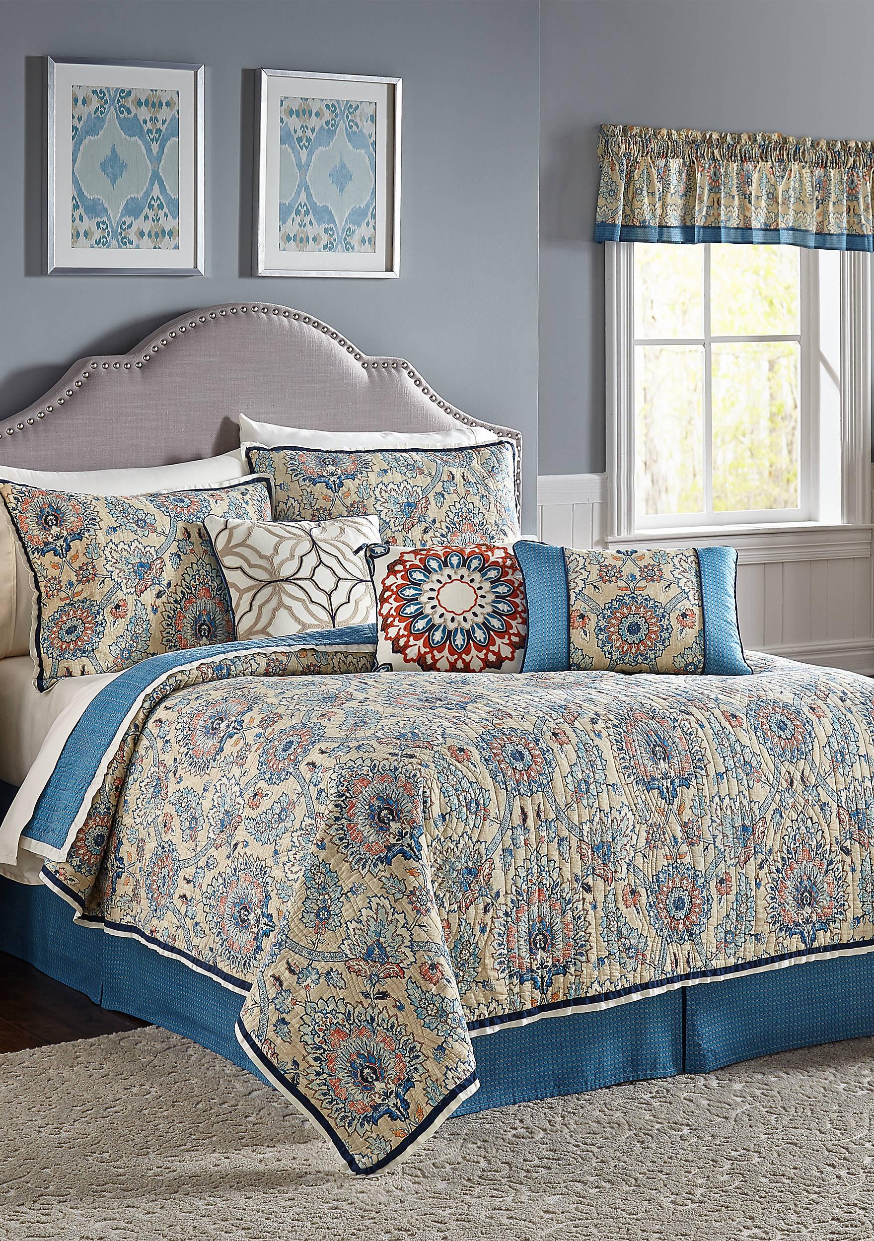 Comforter Sets (Bedding Collections) | belk