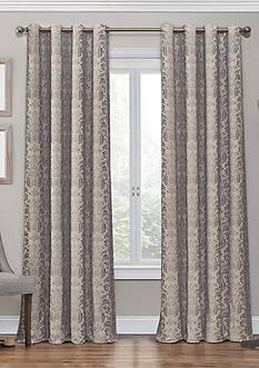 Eclipse™ Nadya Print Thermalayer Curtain