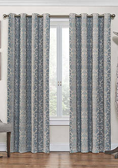 Eclipse™ Nadya Print Thermalayer Curtain