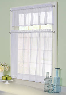 Curtain Fresh™ Neutralizing Tier Set - Online Only