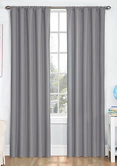 Eclipse™ ECL KIDS GRAY 42X63