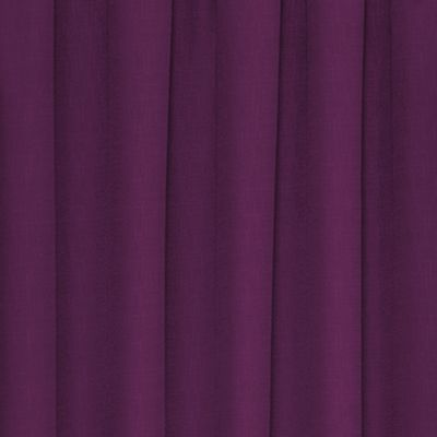 For the Home: Blackout Sale: Purple Eclipse™ ECLIPSE KIDS BLACKOUT PANEL, MIMOSA 42X63