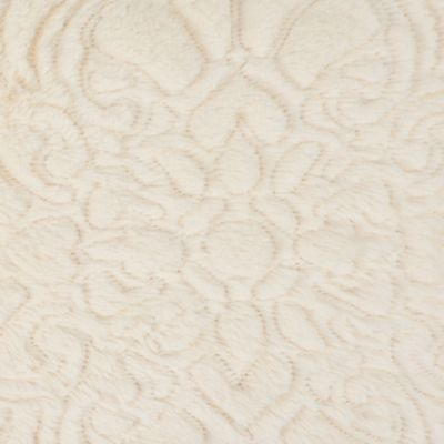 Stay Warm: Quilts: Natural Vue VUE SIG CHARLOTTE FF KING TAUPE COVERLET SET