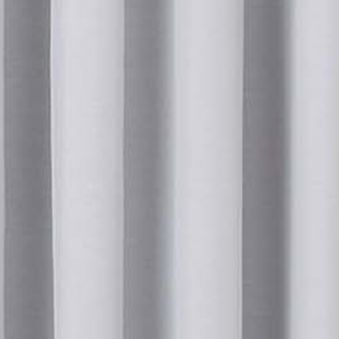 Kid's Curtains Sale: White Eclipse™ Kids Ruffle Batiste Blackout Grommet - Online Only