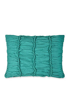 Vue Oblong Knot Fashion Decorative Pillow