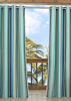 Parasol™ PARASOL WINDLEY KEY STRIPE IND PANEL