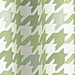 For The Home: Ellery Homestyles Home Decor: Green Ellery Homestyles Zane Rod Pocket Window Panel