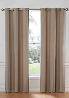 Eclipse™ NIKKI BLACKOUT WINDOW CURTAIN PANEL