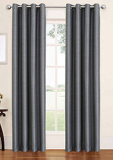 Eclipse™ Eclipse Bryson Thermaweave Blackout Window Panel