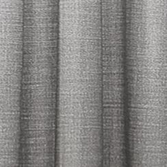 Blue Curtains: Gray Vue Signature VS ARASHI DRP PNL GOLD 52X84