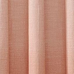 Blue Curtains: Melon Vue Signature VS ARASHI DRP PNL GOLD 52X84