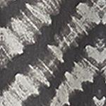 Blue Curtains: Gray Vue Signature VS KANOKO DRP PNL GREY 52X84