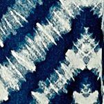 Blue Curtains: Indigo Vue Signature VS KANOKO DRP PNL GREY 52X84