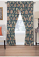 Clifton Hall Window Curtain 52-in. x 84-in.