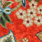 Organization Gifts: Gem Waverly Brighton Blossom Window Tier Pair