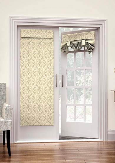 Waverly donnington french door panel belk for 10 panel french door