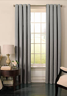 Beautyrest Malbrouk Blackout Curtain 52-in. x 84-in.