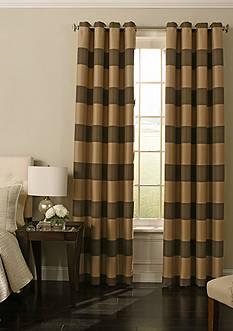 Beautyrest Gaultier Blackout Curtain 52-in. x 108-in.