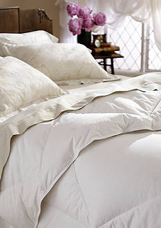 Restful Nights® Restful Nights All-Natural Down Comforter